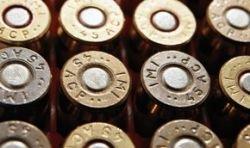 Израильские винтовки стреляют сербскими пулями