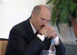 Признает ли Лукашенко Абхазию и Южную Осетию?