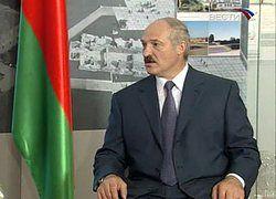 Белоруссия: ловкое балансирование между Россией и ЕС