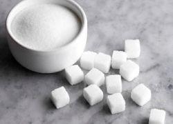 ФАС заинтересовалась быстрым ростом цен на сахар