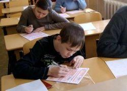 Российская школа не собирается переходить на 12−летний срок обучения