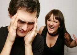 Как перестать бороться со злом?