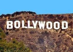 Зачем спецэффекты в индийском кино?