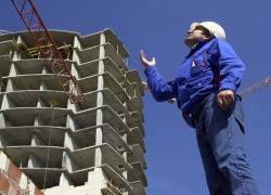 Остановка жилищного строительства приведет к социальному взрыву?