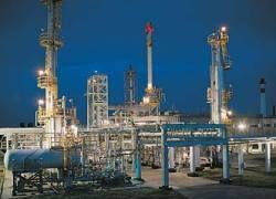 Украина снизит закупки российского газа на 20%