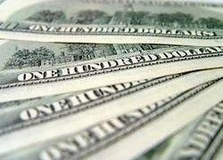 ФРС США перенесла восстановление экономики на следующее десятилетие