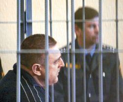 По просьбе Лукашенко трех человек, признавшихся в убийстве, отпустили