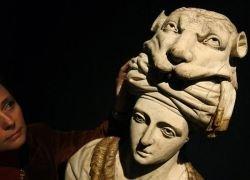 Аукцион произведений искусства, собранных Ивом Сен-Лораном