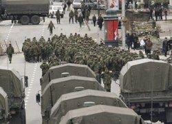 Россия близка к чрезвычайному положению?