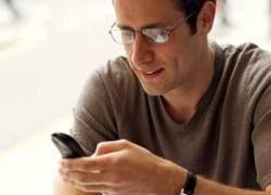 Мобильной рекламе в США предрекают рекордный рост доходов