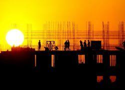 Строители требуют подорожания цемента