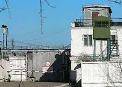 В хакасской колонии осужденным незаконно вводят психотропный препарат