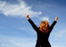 Как развить уверенность в себе?