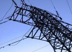 Немцы помогут россиянам экономить энергию