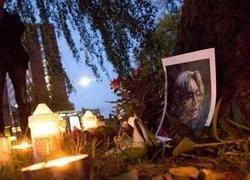 Кто не убил Анну Политковскую?