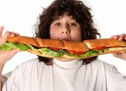 Ожирение увеличивает риск ранней смерти