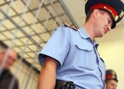 Террористов будут судить вне территории, где совершено преступление