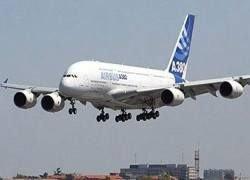 Китай снова сорвал крупную сделку с Airbus