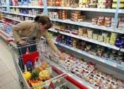 Главным рассадником инфекций назвали ручки тележек в супермаркетах