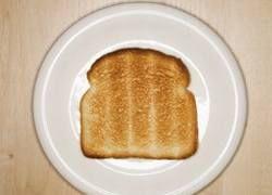Корейский ученый изобрел карманный тостер