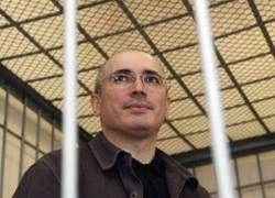 Суд решил, что Ходорковский никого не домогался