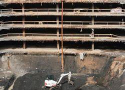 Москва даст строителям 200 долларов за метр