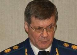 Генпрокурор согласен сажать за отрицание роли СССР в борьбе с фашизмом
