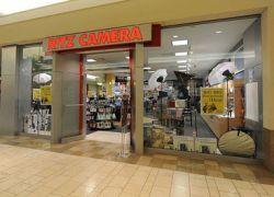 Крупнейшая в США сеть фотомагазинов объявила о банкротстве