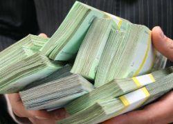 Государство не будет входить в капитал частных банков