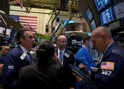 Рецессия надолго испортила репутацию Уолл-стрит