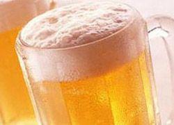 """В Британии продают \""""антикризисное пиво\"""" и пробуют жить на фунт в день"""