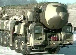 Развивать ядерное вооружение России дорого, но необходимо?