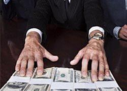 Каких банковских махинаций стоит сейчас особенно остерегаться