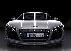 Audi создаст автомобиль будущего