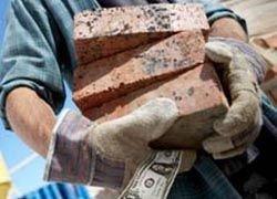 Безработица в России может быть полезна: мы станем работать на совесть