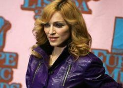 MTV вычеркнул диски Мадонны и Coldplay из списка величайших альбомов