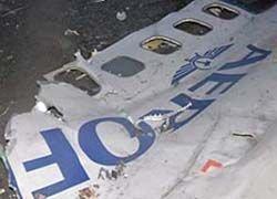 Пилотов заставляют проводить за штурвалом больше времени, чем положено