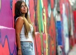 15-летняя школьница заработала проституцией 14 тысяч фунтов