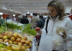 Антикризисное меню заставит москвичей потолстеть