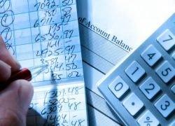 Просроченная задолженность по ипотеке в России выросла в 15 раз