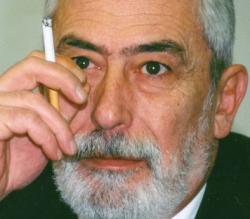 Вахтанг (Буба) Кикабидзе предъявил свой счет за августовскую войну