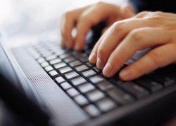 Социальными сетями пользуются три четверти пользователей в Европе