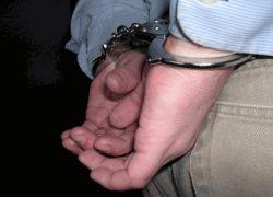 В США арестованы 52 наркоторговца