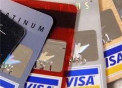 Паника на российском рынке банковских карт закончилась