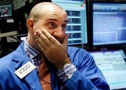 Американские банки начали проверять на прочность