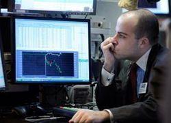 Кризис переживут не более 200 российских банков