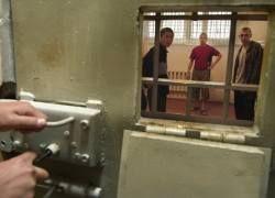 Российским заключенным разрешат откупаться от тюрьмы штрафами?