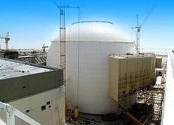 Ядерную программу Ирана уже не остановить