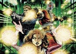 На смену супергероям в кино приходят суперзлодеи