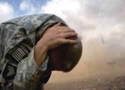 Маккейн назвал афганскую кампанию провальной